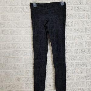 Prana Pants - Prana Misty Leggings